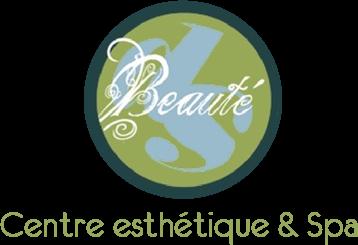D.S Beauté, centre de bien-être à Auvelais, Sambreville. Thalasso, balnéo, soins, massages